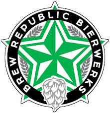 BrewRepub